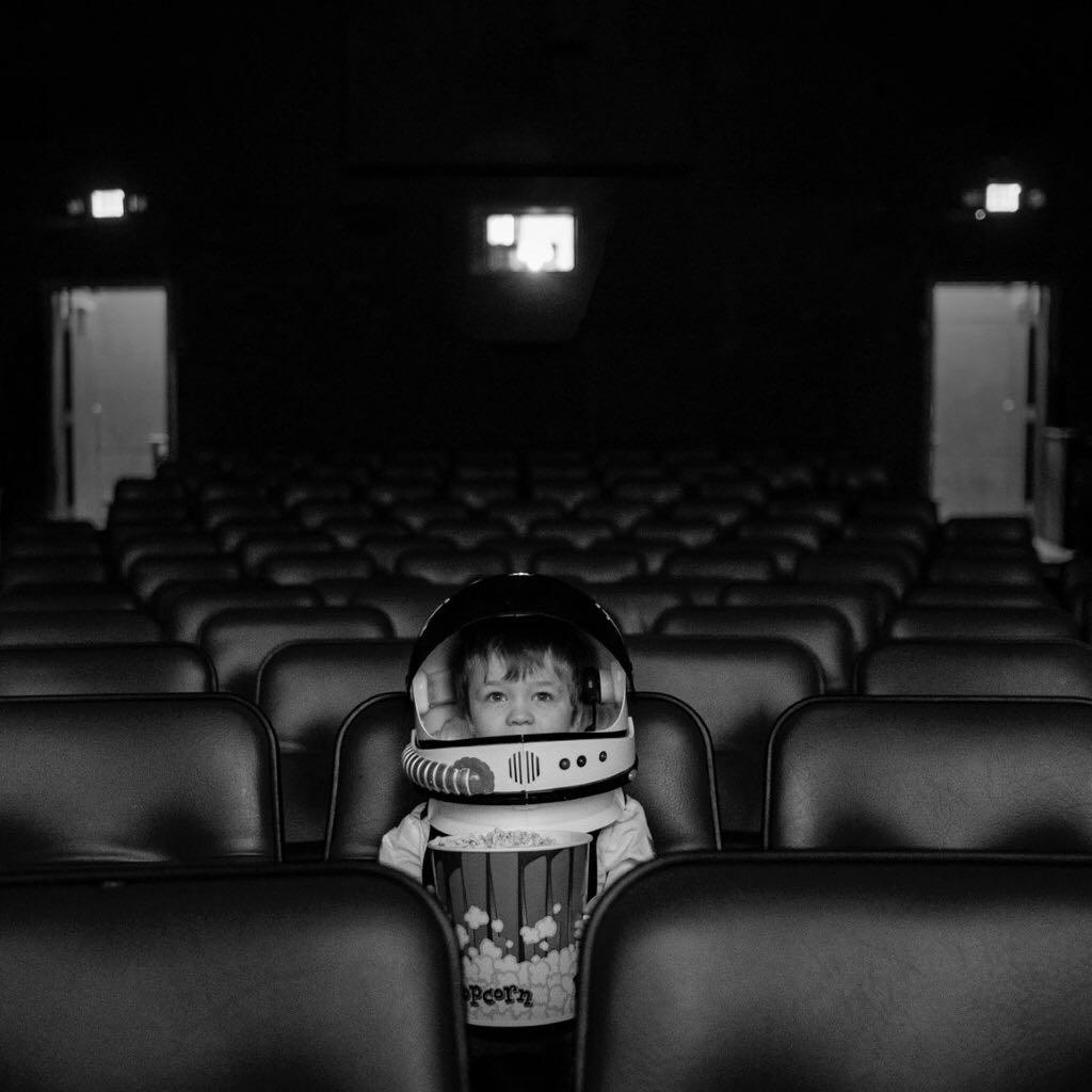 消失的觀眾(下)